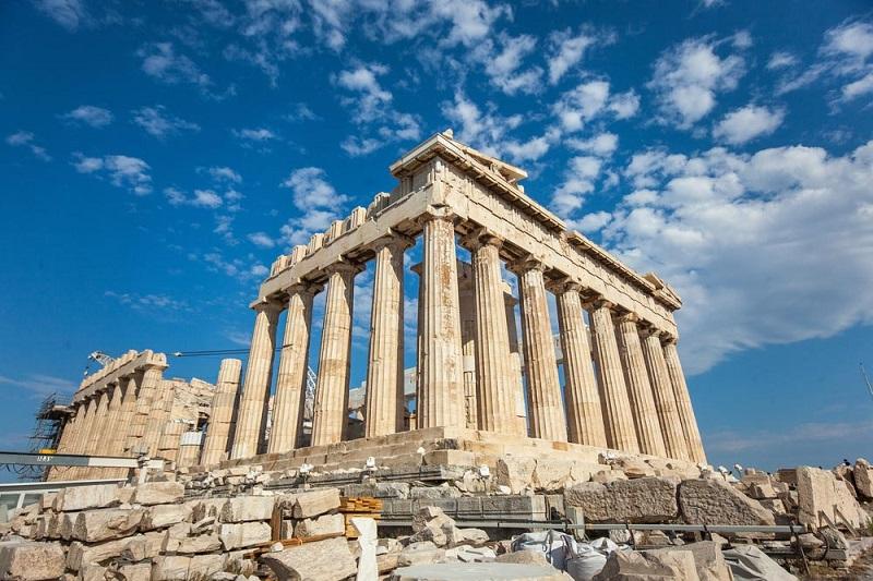 acropolis-scsa