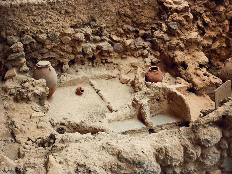 archaeological-site-a