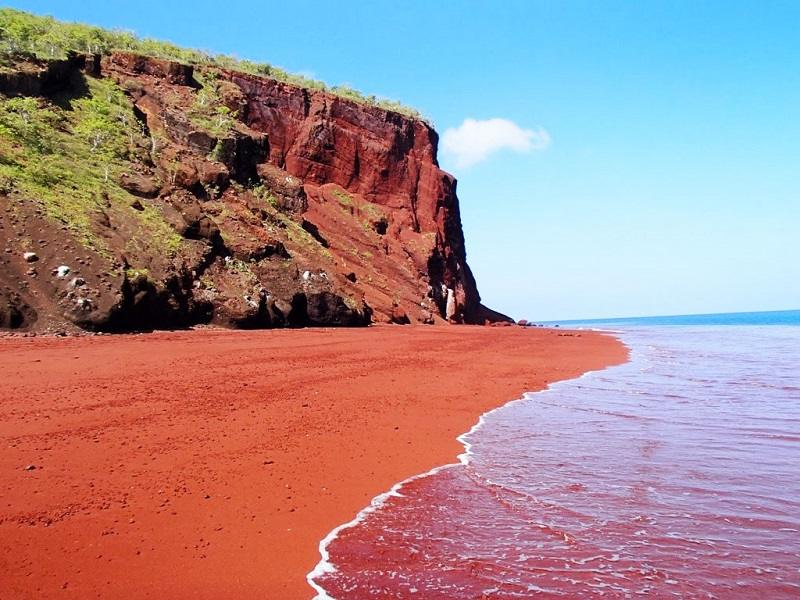 beach-as