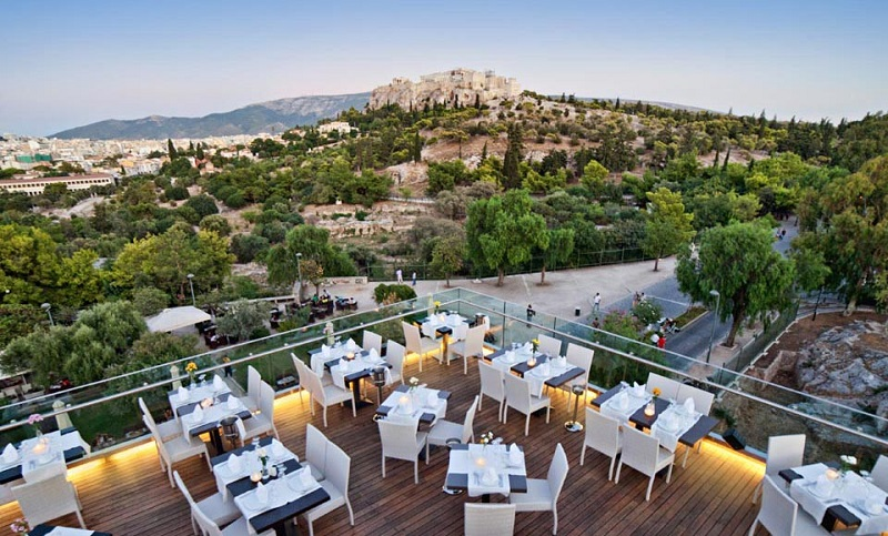 food-in-athens