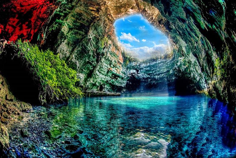 melissani-cave-sc