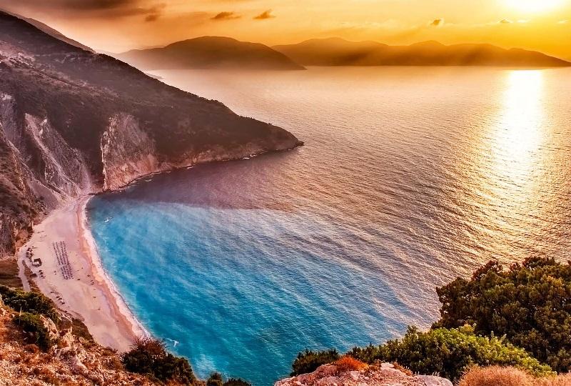 myrtos-beach-sdc