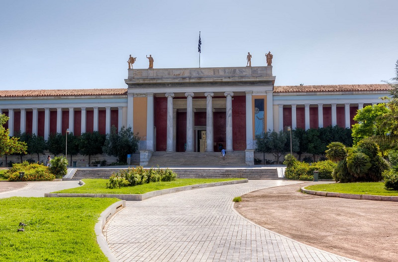 national-archaeological-museum-sc
