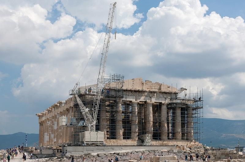acropolis-restoration
