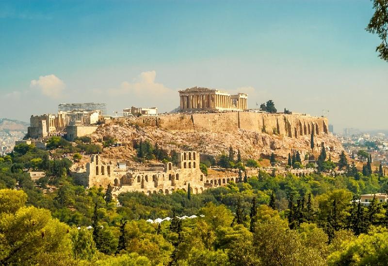 acropolis-asscasc