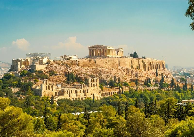 acropolis-dsfsf
