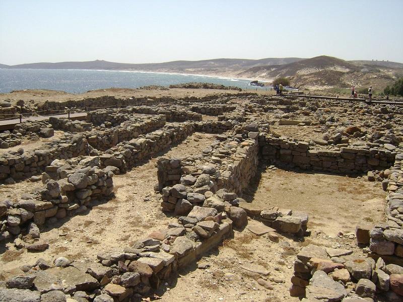 ancient-poliochni
