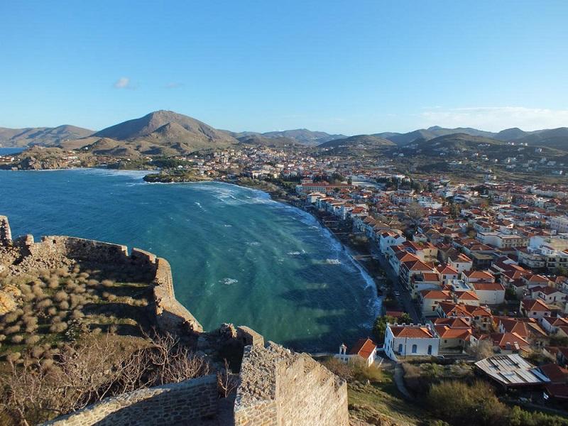 byzantine-castle