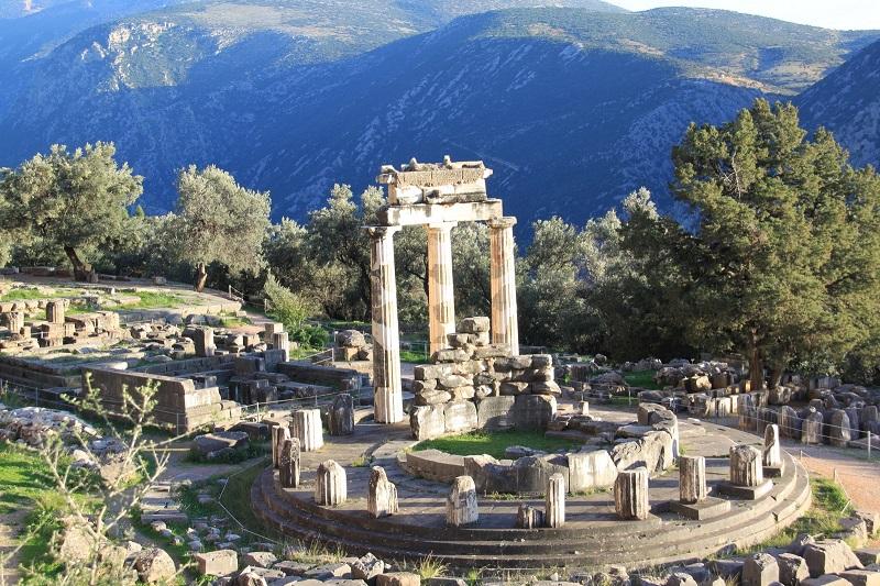 delphi-theater-saca