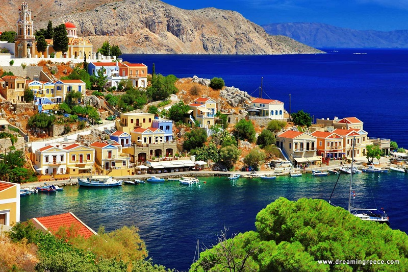 dodecanese-islands