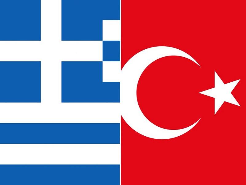greece-and-turkey
