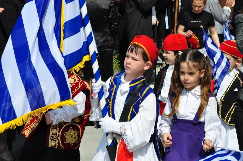 greek-children