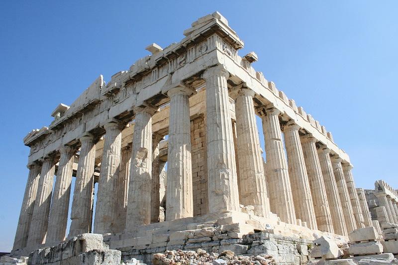 greek-history-acsw