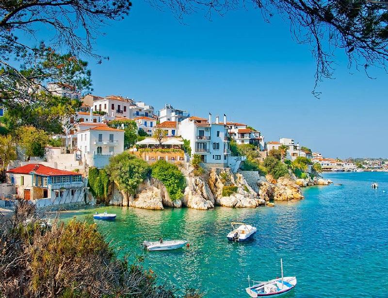 greek-islandsda-d