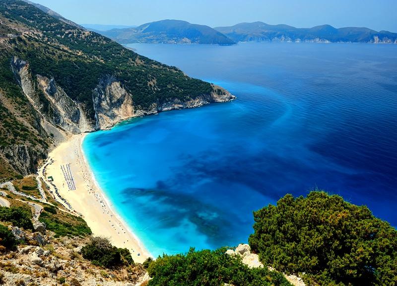 myrtos-beach-asc