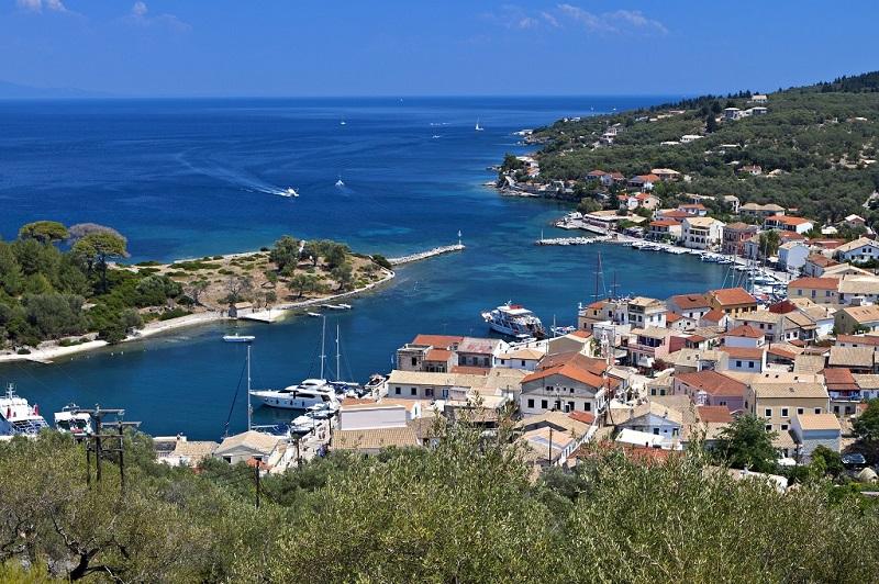 paxos-harbour-sca