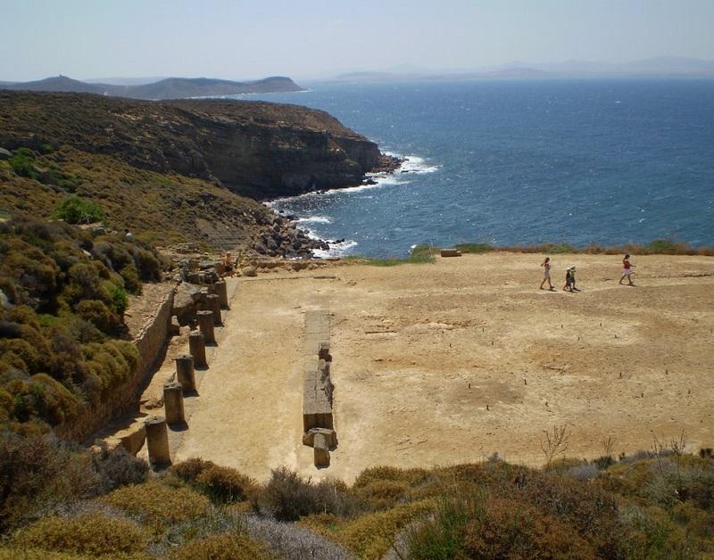 temple-of-kavirio