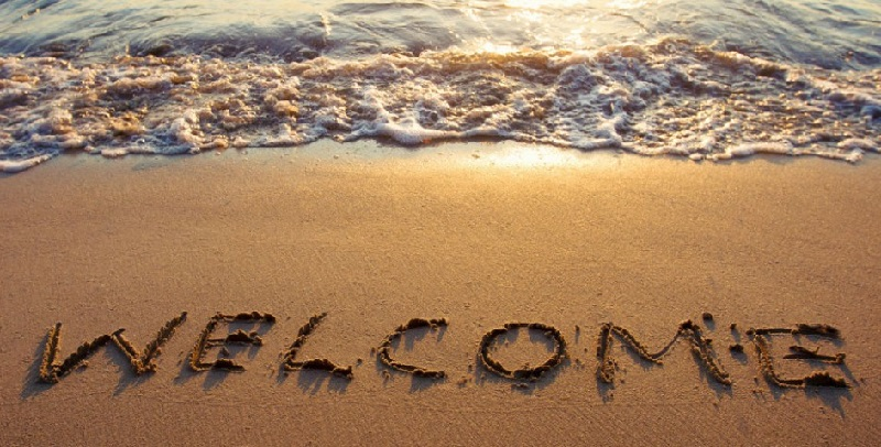 welcome-creek-hospit