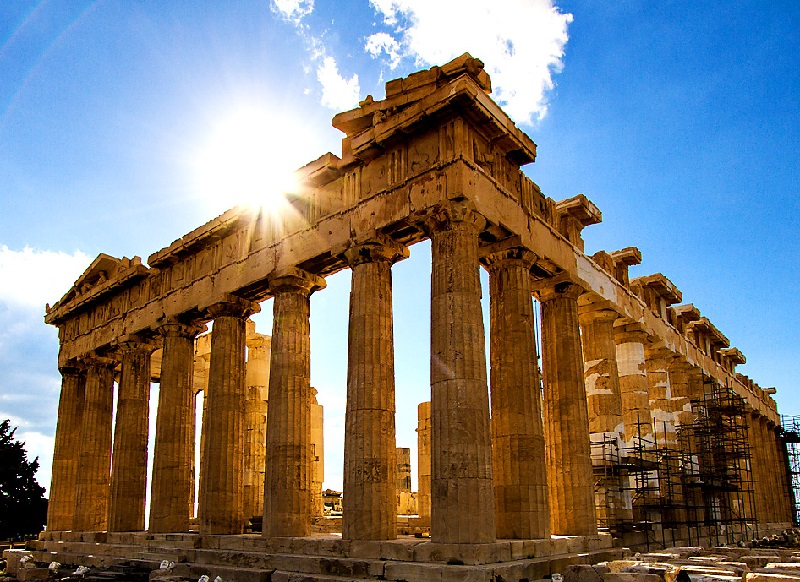 world-heritage-sites