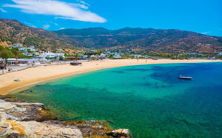 10 Lesser Known Amazing Places in Greece
