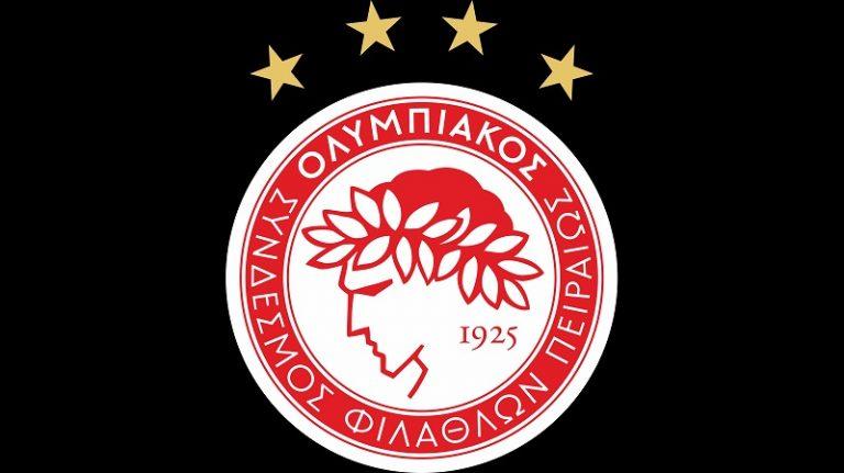 Ten Best Football Clubs in Greece
