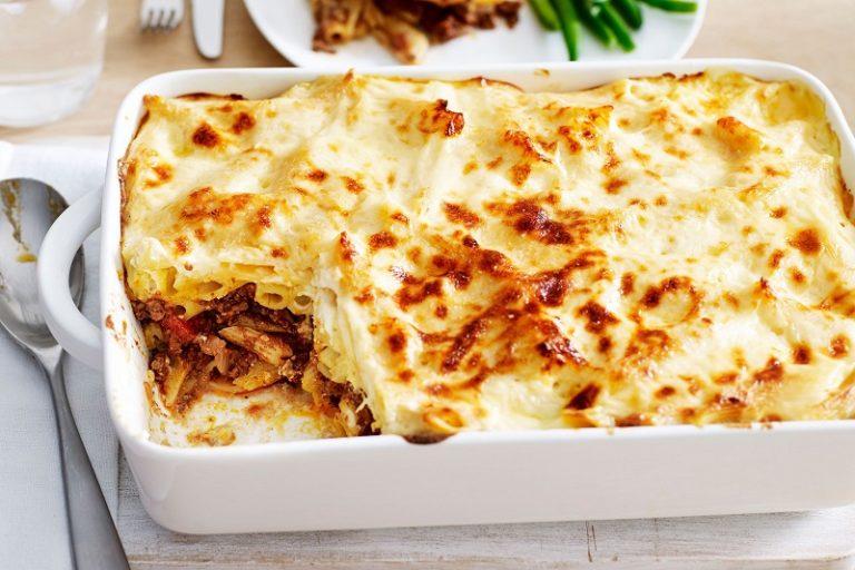 10 Mediterranean Dishes Greeks Love