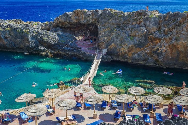 What to Do in Rethymno